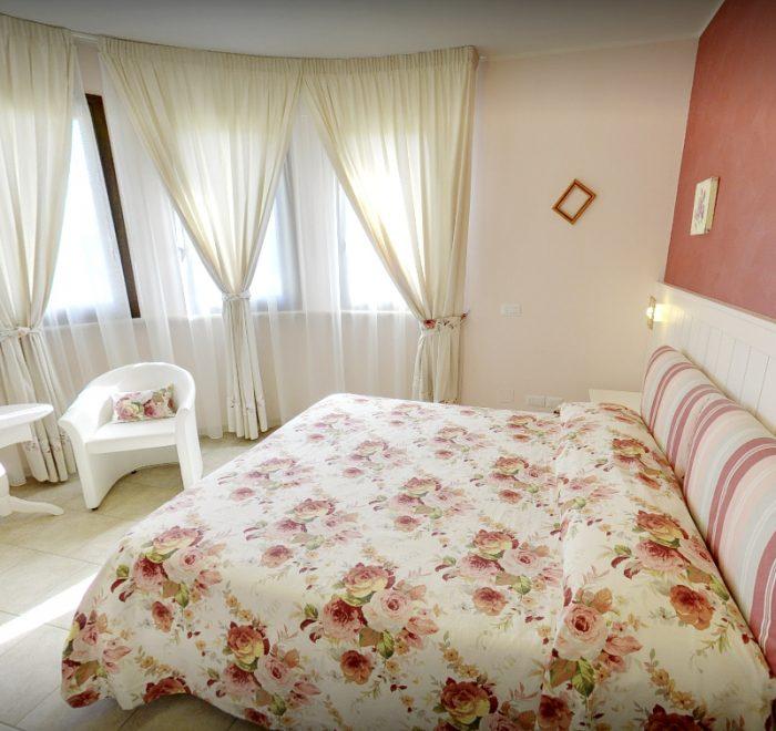 Appartamenti Castiglione della Pescaia Appartamento Elba
