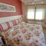 appartamenti vacanze castiglione della pescaia - listino prezzi villa Ancora